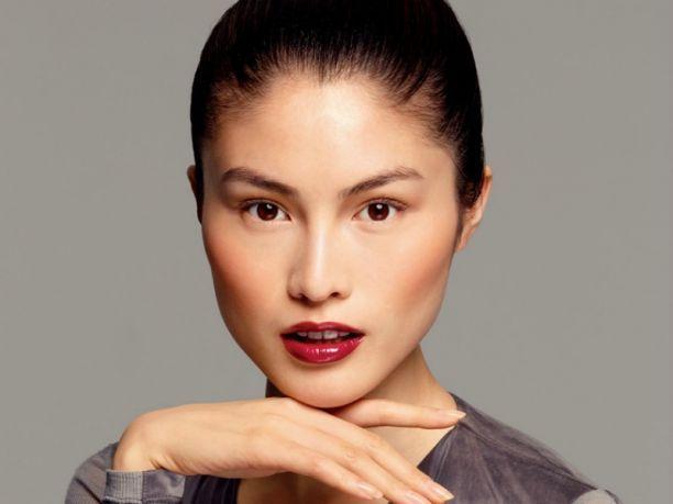 #Makeup #Shiseido #primaveraestate #2014 #veraclasse