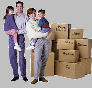Roadway Moving Provide the Best movers in NYC. our Movers are Experienced and professional they complete the task with in time and safe move. They can put all efforts while you are moving.