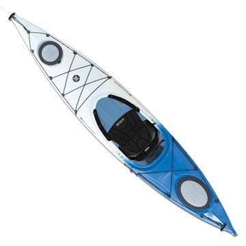 Perception Kayaks Carolina 12.0 Kayak