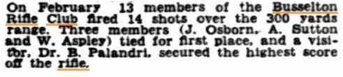 13 Feb 1938