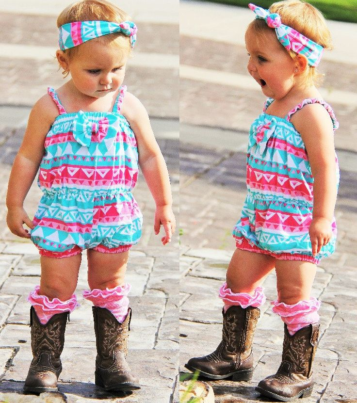 Bubble Romper, Toddler Romper, Girls Romper, Boutique Clothing, Rompers, Aztec Rompers, Baby Rompers, Spring Clothing, Summer Clothing, Girl by LilDarlinsBOWtique on Etsy https://www.etsy.com/listing/269689671/bubble-romper-toddler-romper-girls