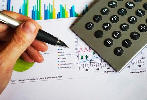 What are the VAT rates in Portugal?