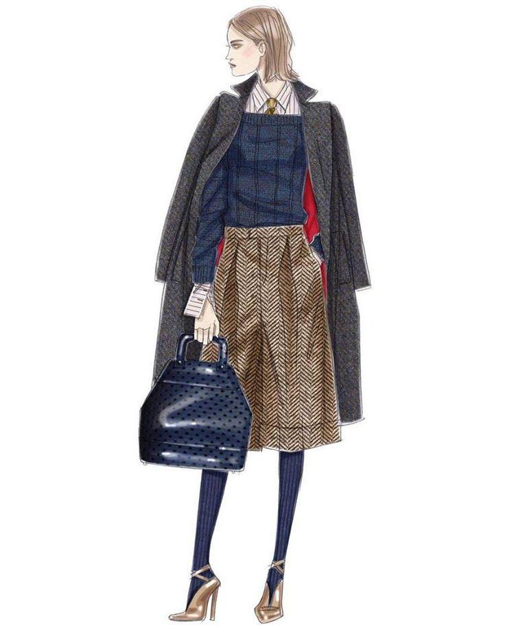 53 отметок «Нравится», 1 комментариев — Материя Мода Ткани Италии (@materiamoda) в Instagram: «Пиджаки, пальто, жилеты, брюки, головные уборы, портфели, кошельки... и даже обувь, все это -…»