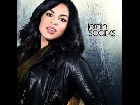 Jordin Sparks- No Air ( kizomba)