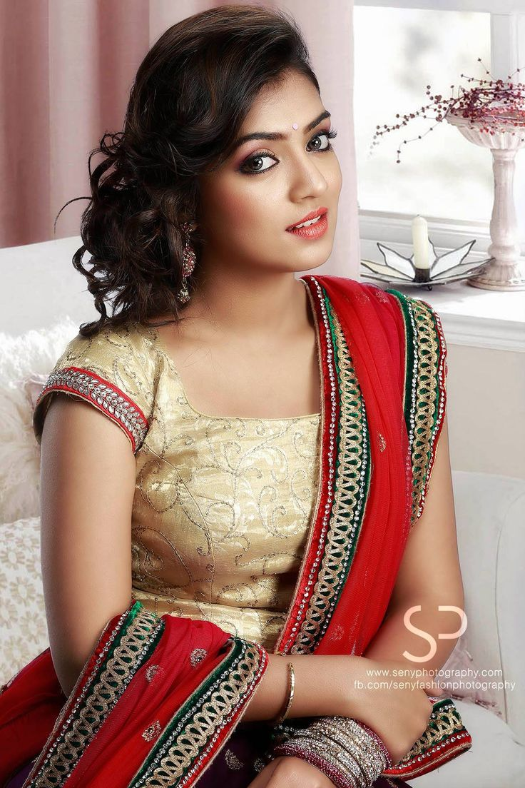 Nazriya Nazim Fotografii | Malayalam, Tamil Actress Cele mai recente fotografii