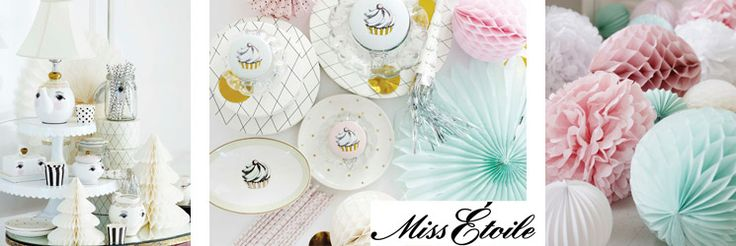Miss 201 Toile Products I Love Pinterest Dekoration And