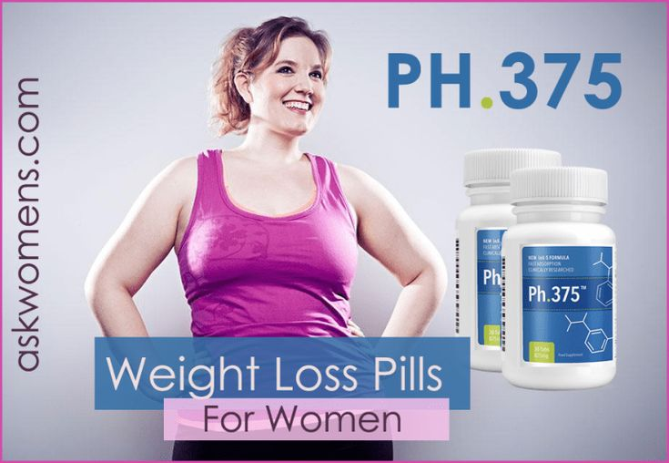 Can protein powder help lose weight photo 9