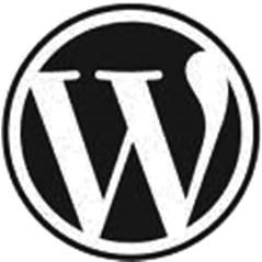 Learn How to Build a Website with WordPress section of the online empire creation website, Using WordPress to build a website is very easy and best of all it is a free system to use with loads of extras that can be added on to make the website more functional for your needs