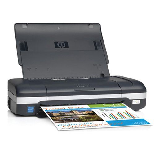 Best of  Top 10 Best Portable Printers in 2016 Reviews