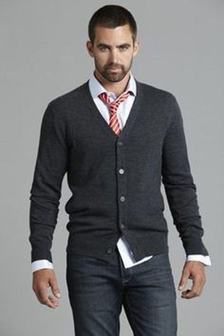 53 best Sartorial Wish List - Sweaters/Sweatshirts images on ...