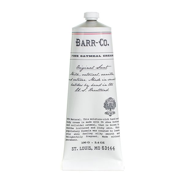 Barr-Co. #apothecary #packaging