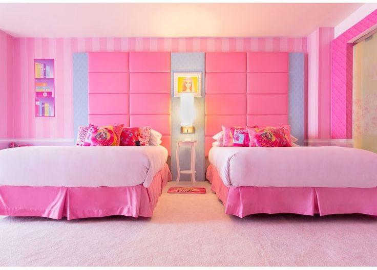 Schlafzimmer pink ~ Die besten rosa paris schlafzimmer ideen auf paris