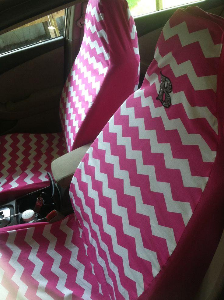 Best 25 Bucket Seat Covers Ideas On Pinterest