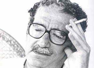 Cuento de Jaime Sabines: Te quiero a las diez de la mañana. Sabines es uno de los mejores poetas mexicanos del siglo XX.