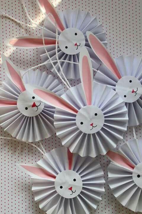 458 best HÚSVÉT I EASTER images on Pinterest   Easter crafts, Easter ...