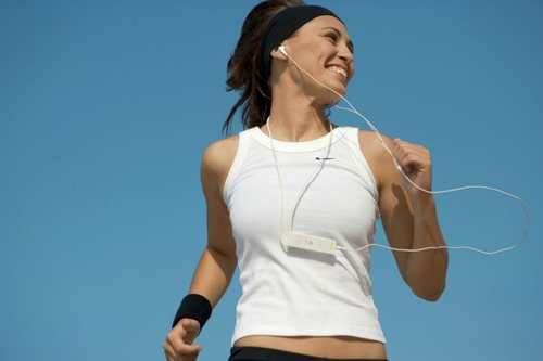 Программа ходьбы для похудения и здоровья на 4 недели