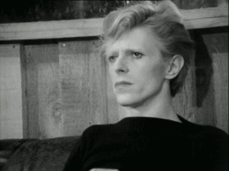 <b>Sometimes we all need David Bowie to visually demonstrate our feelings.</b>