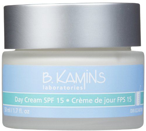 Nutritious Vitality8 Radiant Moisture Cream by Estée Lauder #16