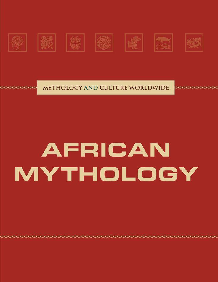 Best 25 African Mythology Ideas On Pinterest Ifa Religion Orisha And Yoruba Orishas