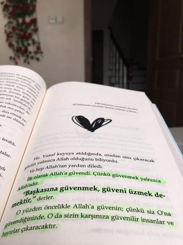 Vera Adli Kullanicinin Duvar Panosundaki Pin Bir Sozleri Kitap Alintilari Ilham Verici Sozler