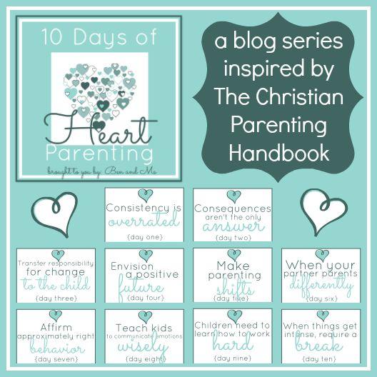Top 9 Toddler Parenting Books