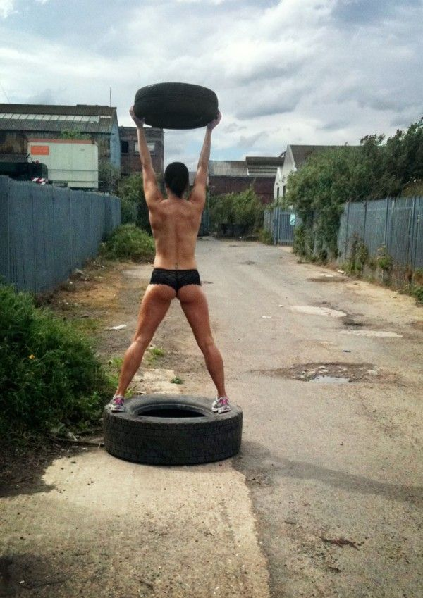 crossfit-women-hot-sex