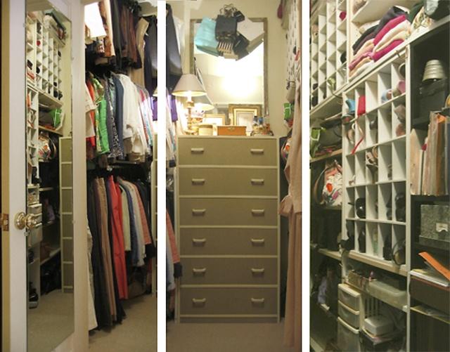 Studio Apartment Closet Ideas 31 best apartment goals (a studio) images on pinterest