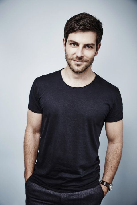 Pictures & Photos of David Giuntoli - IMDb <<<<---- male Character looks idea  (B.R.A.T.)  name: Michael James   What:   Age: 25 Personality: Very deceitful, hasn't cared about anyone since his father died, used Nick for several reasons (one being to get to Julian since the two had an ugly falling out back in HS),