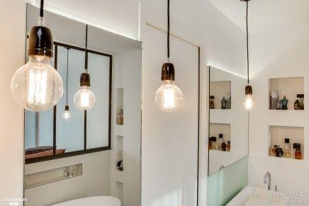 17 beste idee n over parijs slaapkamer op pinterest blauw kamer decor tienermeisje spreien en - Trend schilderij slaapkamer ...