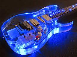 Resultado de imagem para guitarras