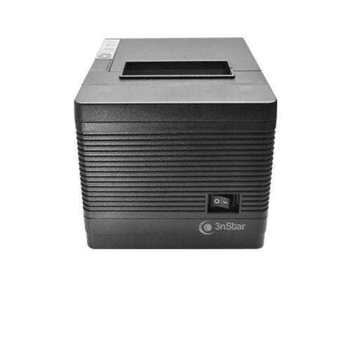 Impresora Termica 3nstar Rpt-008 Comandera Tickeadora