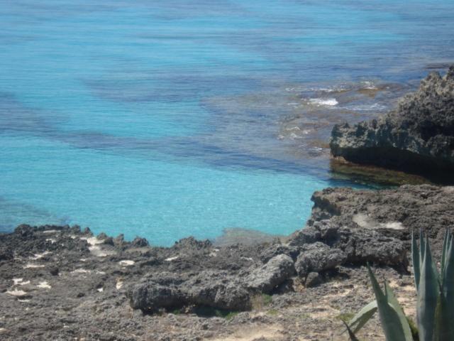 Punta Prima - #Menorca