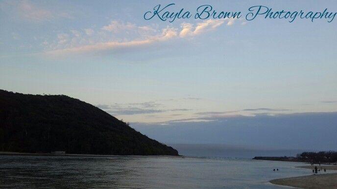 Kayla Brown Photography