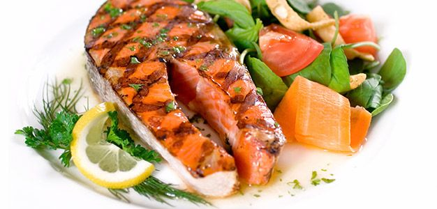 The Ultimate List Of 40 High-Protein Foods! - Bodybuilding.com http://proteinoffers.org