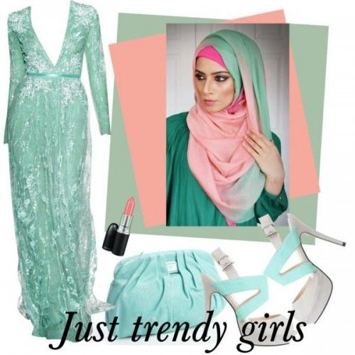 Innovative Veiled Lace Dress White For Women  Dawoob Women