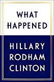 What Happened by Hillary Rodham Clinton (Author) #Kindle US #NewRelease #History #eBook #ad