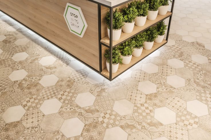 Restaurant design at Tallink megastar herbs & marca corona terra mix