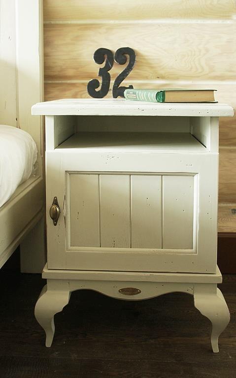 Classic vintage №32 - v | TKWS - мастерская идей: производство мебели, дизайн интерьеров, проектирование детских