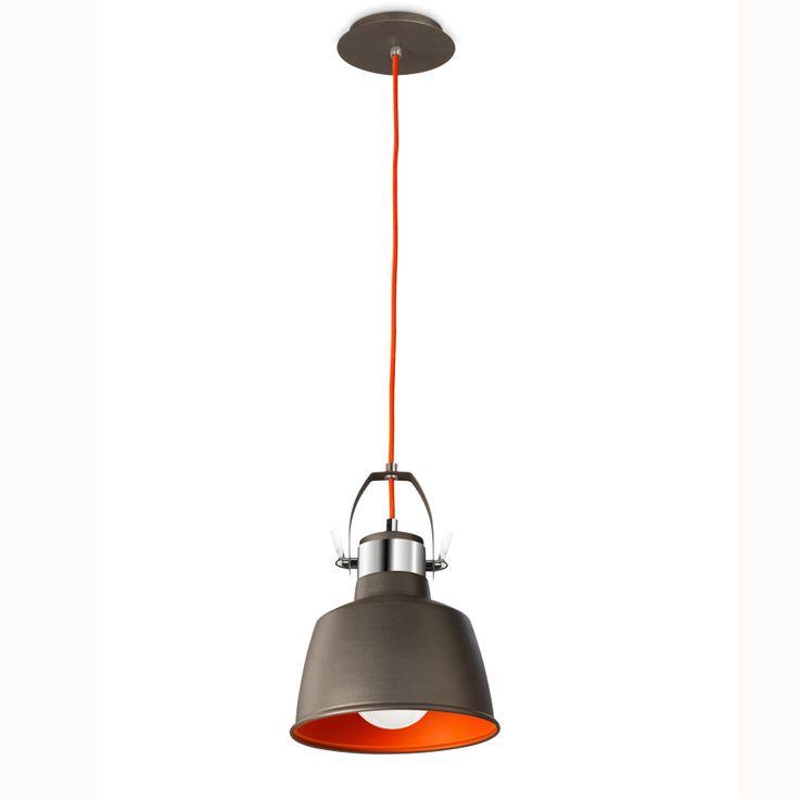 suspension vintage laurie lumi re no limits pinterest. Black Bedroom Furniture Sets. Home Design Ideas