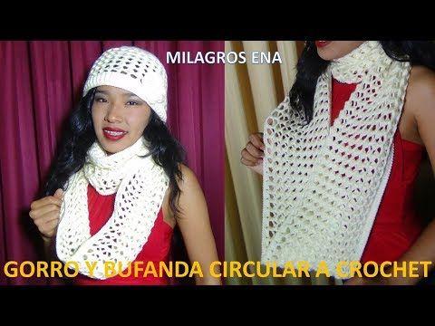 BLUSA A CROCHET (PUNTOS INCLINADOS). - YouTube