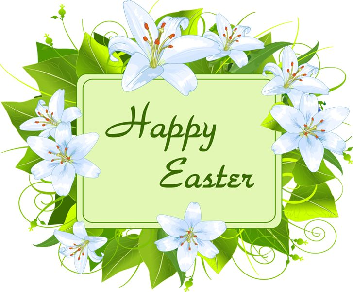 445 best Easter images on Pinterest Happy easter, Bunnies and Easter - free printable religious easter cards