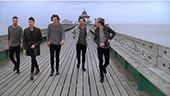TeenNick Top 10: Vote | Nick Cannon | TeenNick.com HEY DIRECTIONERS!!! GO VOTE FOR THE YOU & I VIDEO!!!