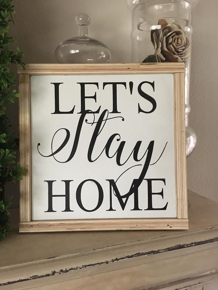 904 Best Home Ideas Images On Pinterest Apartment Therapy Rhpinterest: Farmhouse Decor For The Home Wood Signs At Home Improvement Advice