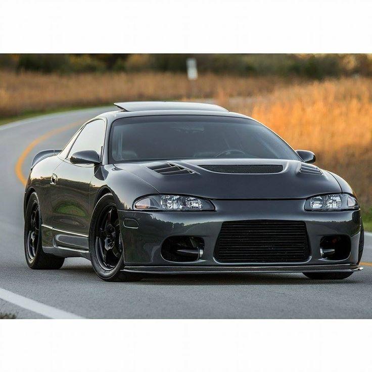 1205 Best Mitsubishi Motors Images On Pinterest
