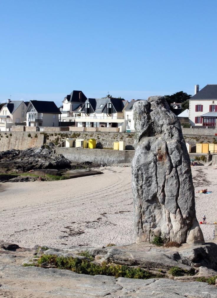 35 les meilleures images concernant du cote des marais salants sur pinterest traditionnel - Office du tourisme batz sur mer ...