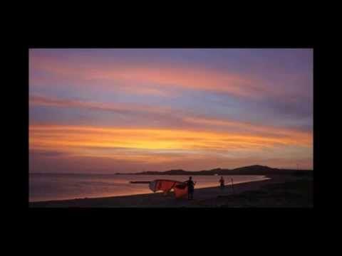Cabo de la Vela Fotos Turismo - YouTube