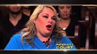 "SNEAK PEEK: ""How Did Your Sister Steal Your Husband?"" 