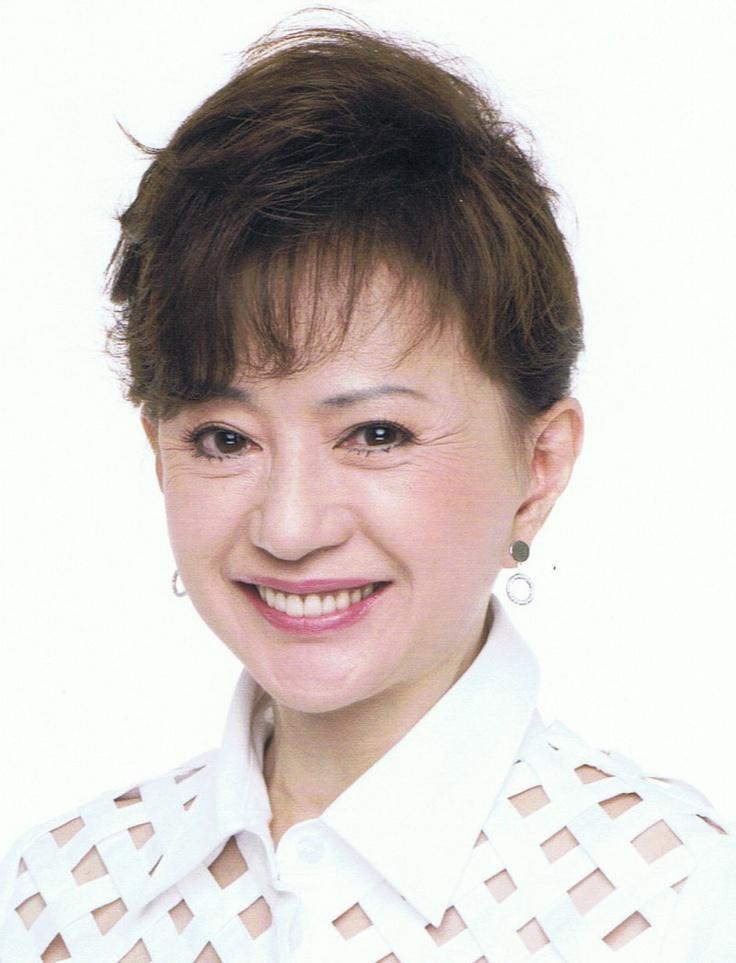 Ichigoの今日の名言 加賀まりこさんの名言から。http://ameblo.jp/ichigo-branding/entry-11266763603.html