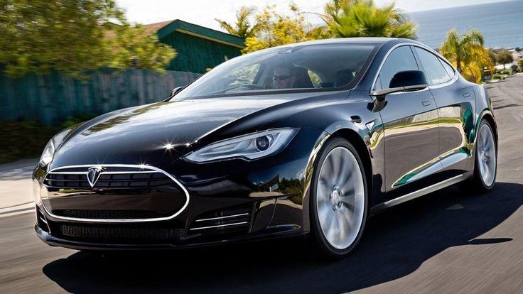 Tesla_Model_S_101.jpg 1,280×721 ピクセル