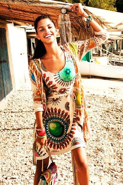 Women's fashion <3 via | Hippies Hope Shop www.hippieshope.com